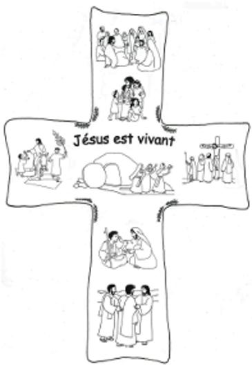 Pâques (4)